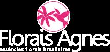 Florais Agnes – Essências Florais Brasileiras
